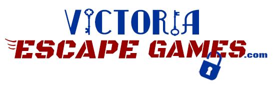 VICTORIA ESCAPE GAMES | Vancouver Island's premier escape room & live-action adventure company!
