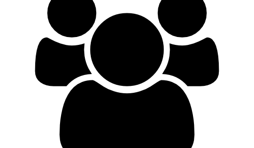 Variety of Group Sizes