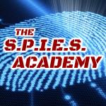 THE S.P.I.E.S. ACADEMY