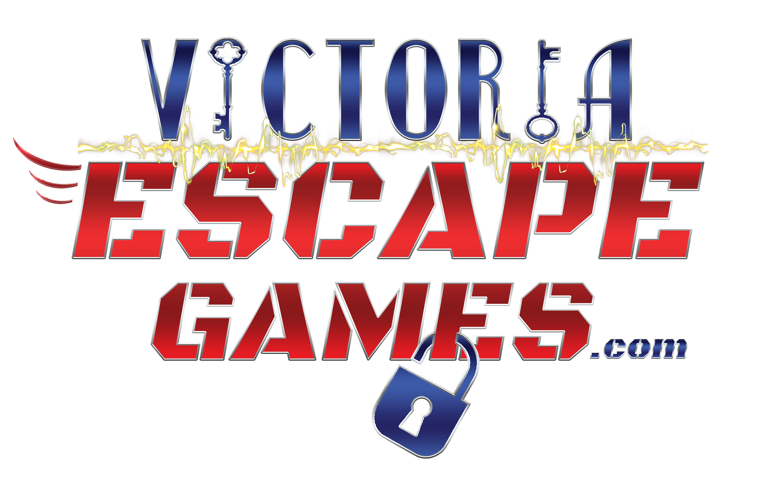 Victoria Escape Games